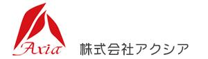 WEBデザイン・DTP印刷‐株式会社アクシア-大阪府高槻市