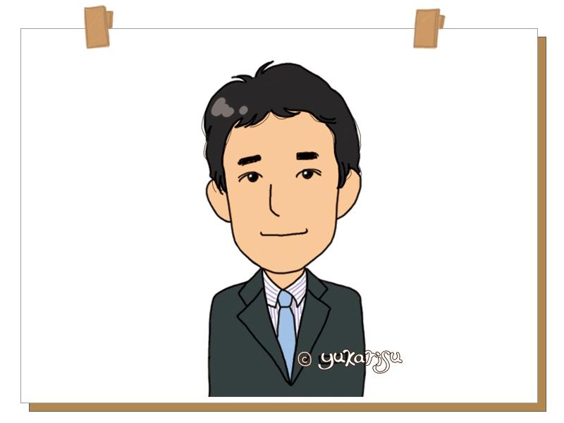 yukarisu_illust_22