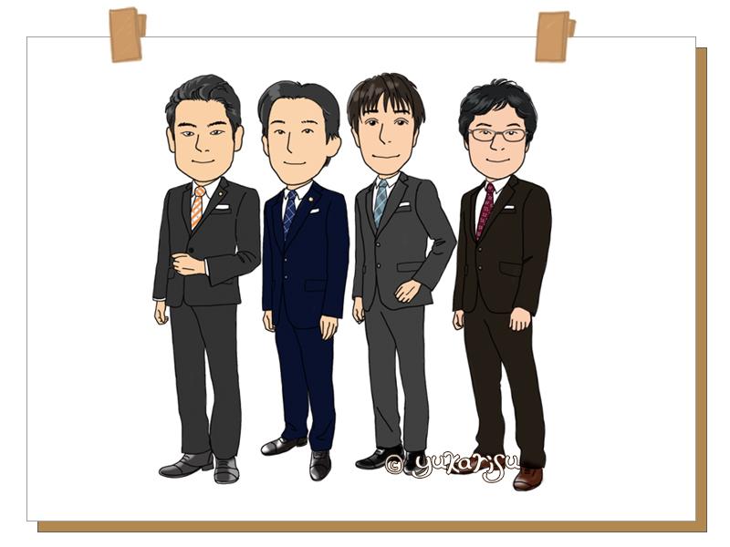 yukarisu_illust_30