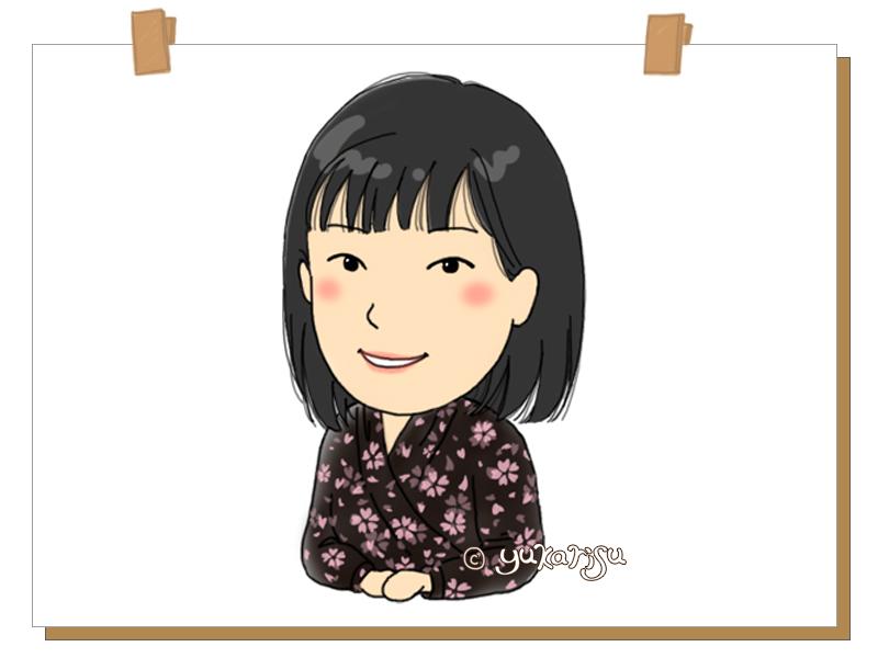 yukarisu_illust_35