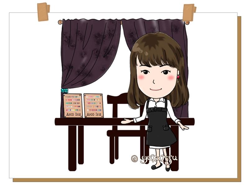 yukarisu_illust_37