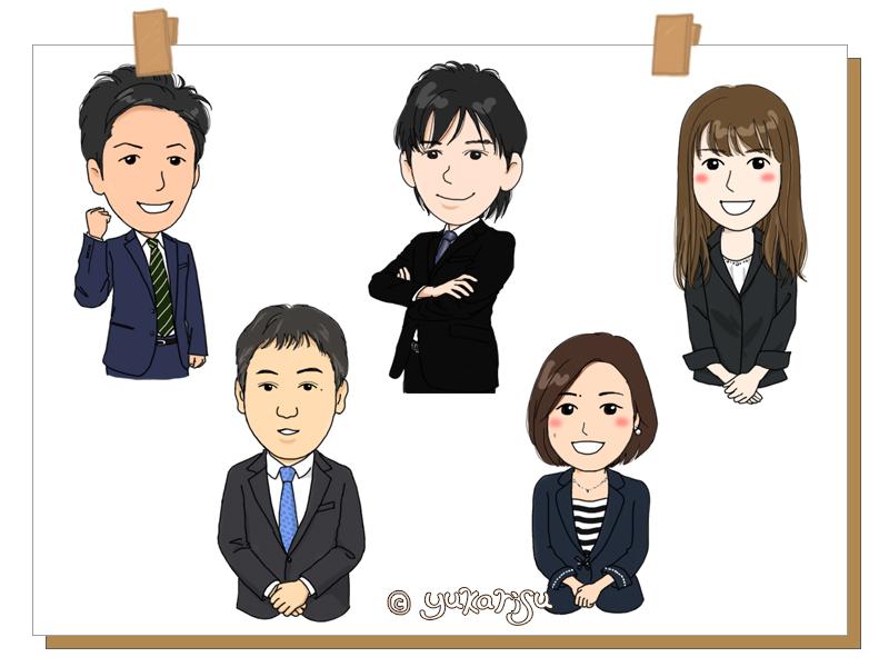 yukarisu_illust_43
