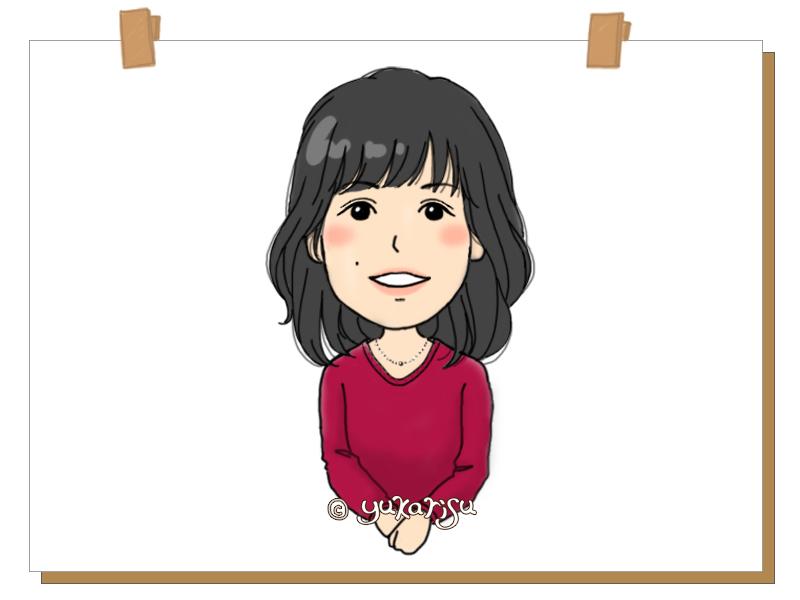yukarisu_illust_46