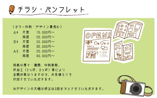 price_flyer_2015